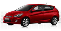 Hyundai-Solaris-2012-hetchback-red-r